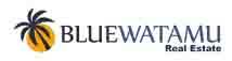 Bluewatamu