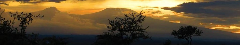 amboseli-special_34