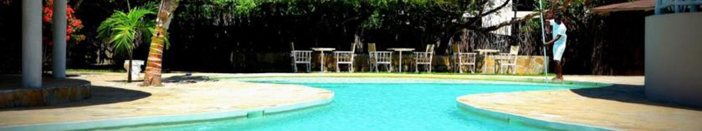 kobe-suite-resort-watamu