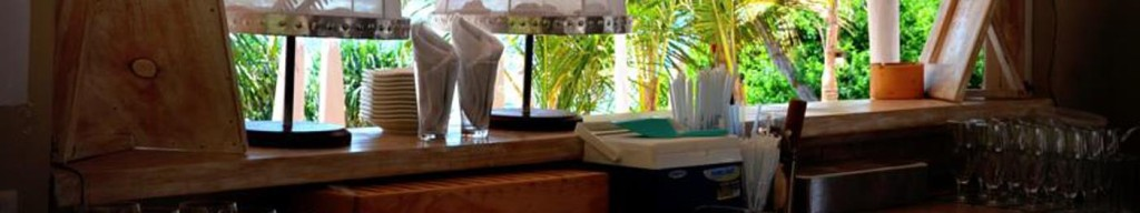 kobe-suite-resort-watamu_4