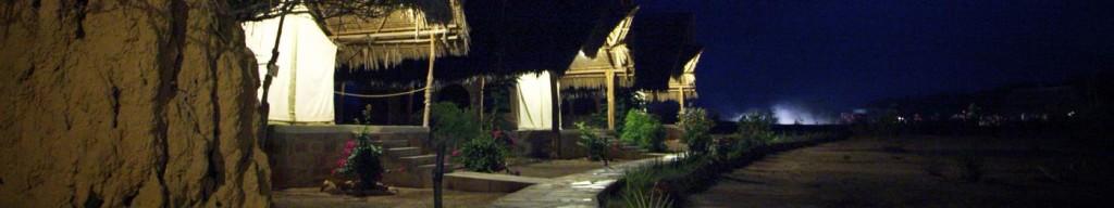 kudu-camp-tsavo-est_19