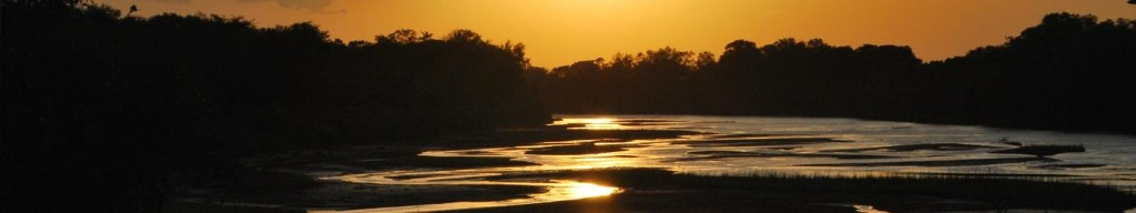 kudu-camp-tsavo-est_25