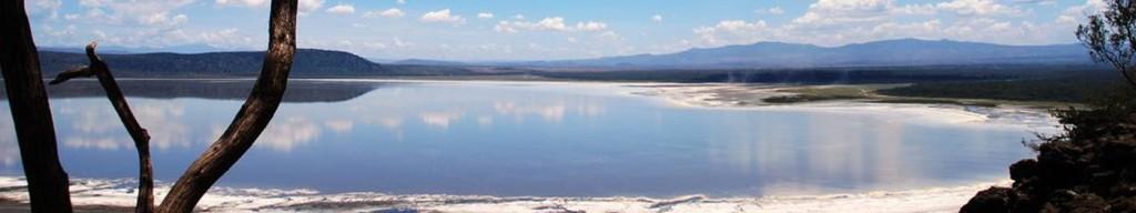 masaai-mara-e-lago-nakuru